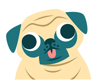 goodPug_headTilt_36.png