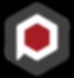 logo_2_border.png