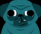 badPug_growl_37.png