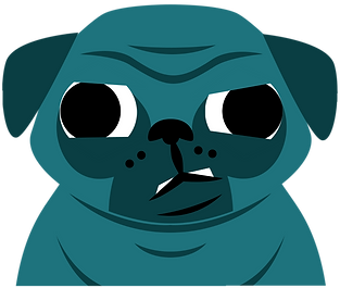 badPug_growl_37.png