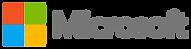 microsoft-logo-png-transparent-25.png