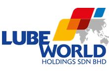 Lubeworld Logo.png