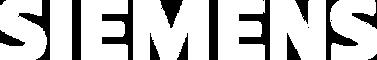 sie-logo-white-rgb.png