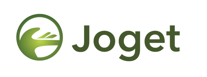 Joget-logo-_RGB.png
