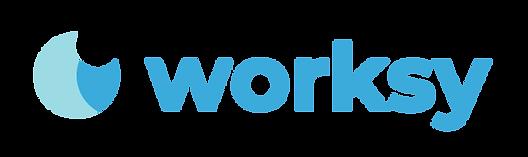 Worksy-Logo-600.png