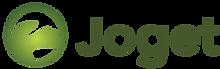 Joget-logo-_RGB_edited_edited.png