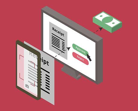 628_reimbursement-software-3d.jpg
