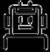 LIne%20Robot_edited.png
