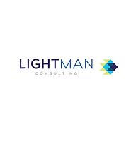 Lightman 2.png