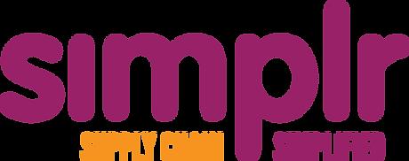 Simplr logo original (1).png