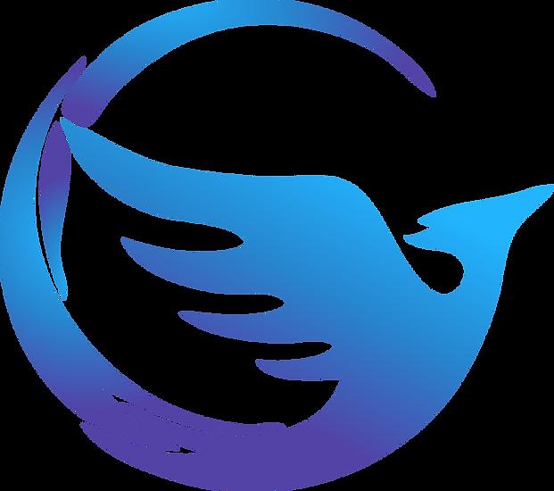 FDS logo draft 03.png