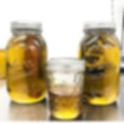 CBD Distillate, Broad Spectrum CBD, Organic CBD, THC FREE CBD