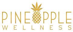 Pineapple 3.jpg