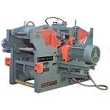 EPR-SS-600.jpg