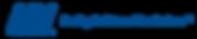 lri-logo-300.png