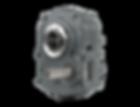 Shaft-Mount-Reducer-500.png