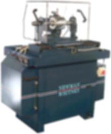 HG-100-600p.jpg