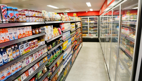 Como escolher ar-condicionado para sua loja?