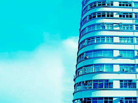 Edifícios e condomínios devem ter PMOC e responsável técnico.