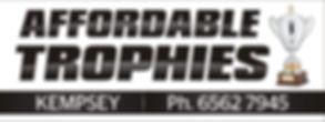 Affordable Trophies_full_black.JPG