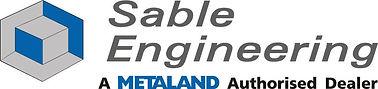 30905Sable Engineering.jpg