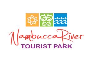 nambucca_river_tourist_park.png