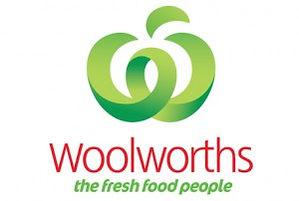 Woolworths macksville.jpg