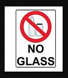 no glass.jpg