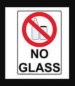 no glass.jpg