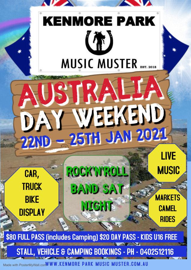 Australia Day Flyer.jpg