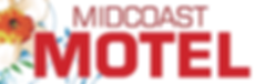 midcoast motor inn.png
