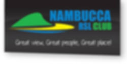 Nambucca RSL.jpg