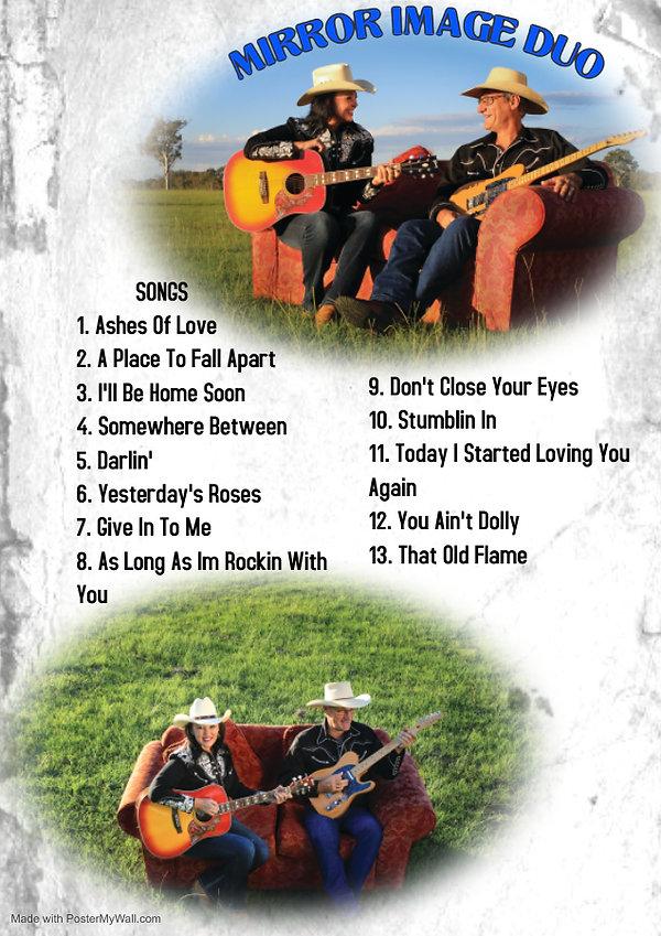 SONG LIST ALBUM.jpg