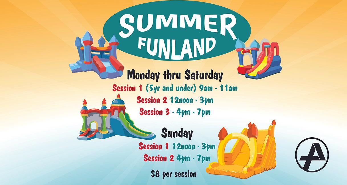 SUMMER FUNLAND wide new slider.jpg