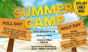 Summer Camp Flyer2.jpg