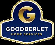 goodberlet.png