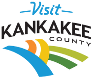 kankakee_logo.png