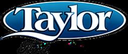 taylor logo (1).png
