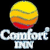 comfort-inn-vector-logo.png