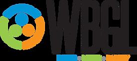 WBGL_station_logo.png