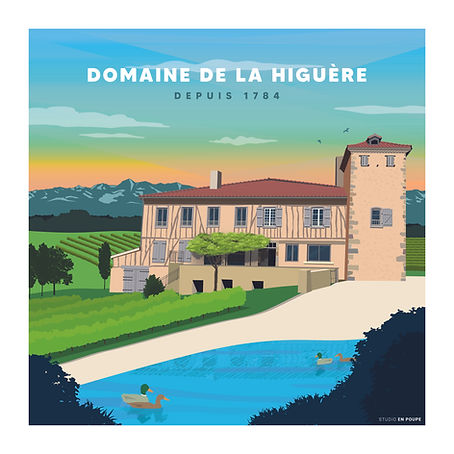 Domaine de la Higuère.jpg