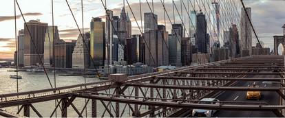 Bozeman Photographer - NEW YORK CITY