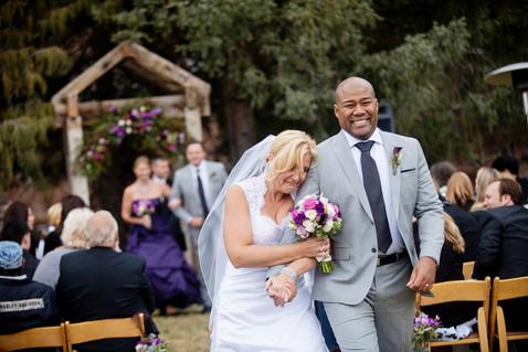 Big Sky Photographer - Happy Big Sky Couple