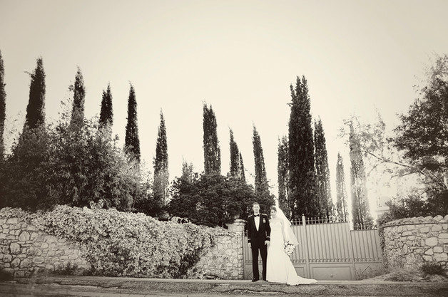 Big Sky Photographer - Italian Couple