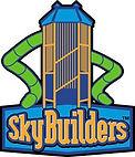 Sky Builders Logo