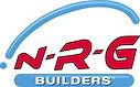NRG Builders Logo