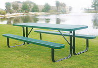 MyTCoat Table