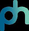 Polyhexidine Logo.png