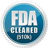 FDA-Cleared-LaserTherapy-510k.png
