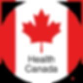 logo-health-canada-300.png